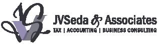 JVS_Logo_Web